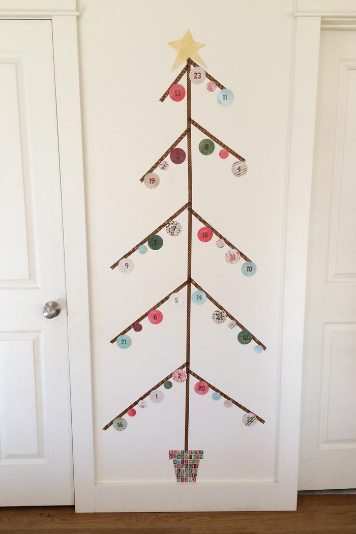 111214-advent-tree-done.jpg