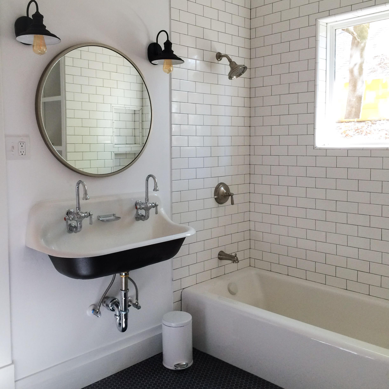 bath shower - after.jpg