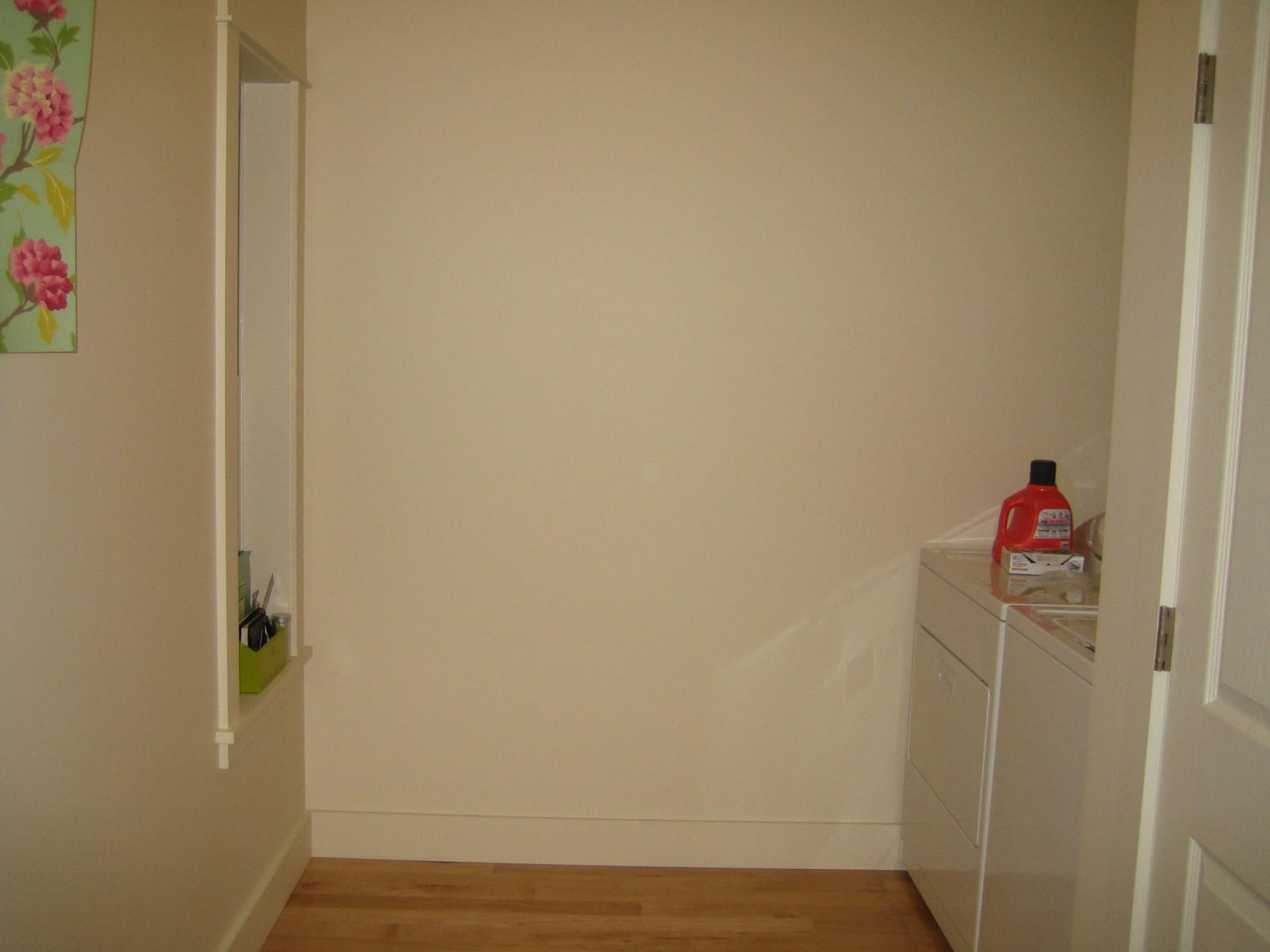 kids' room - before.jpg