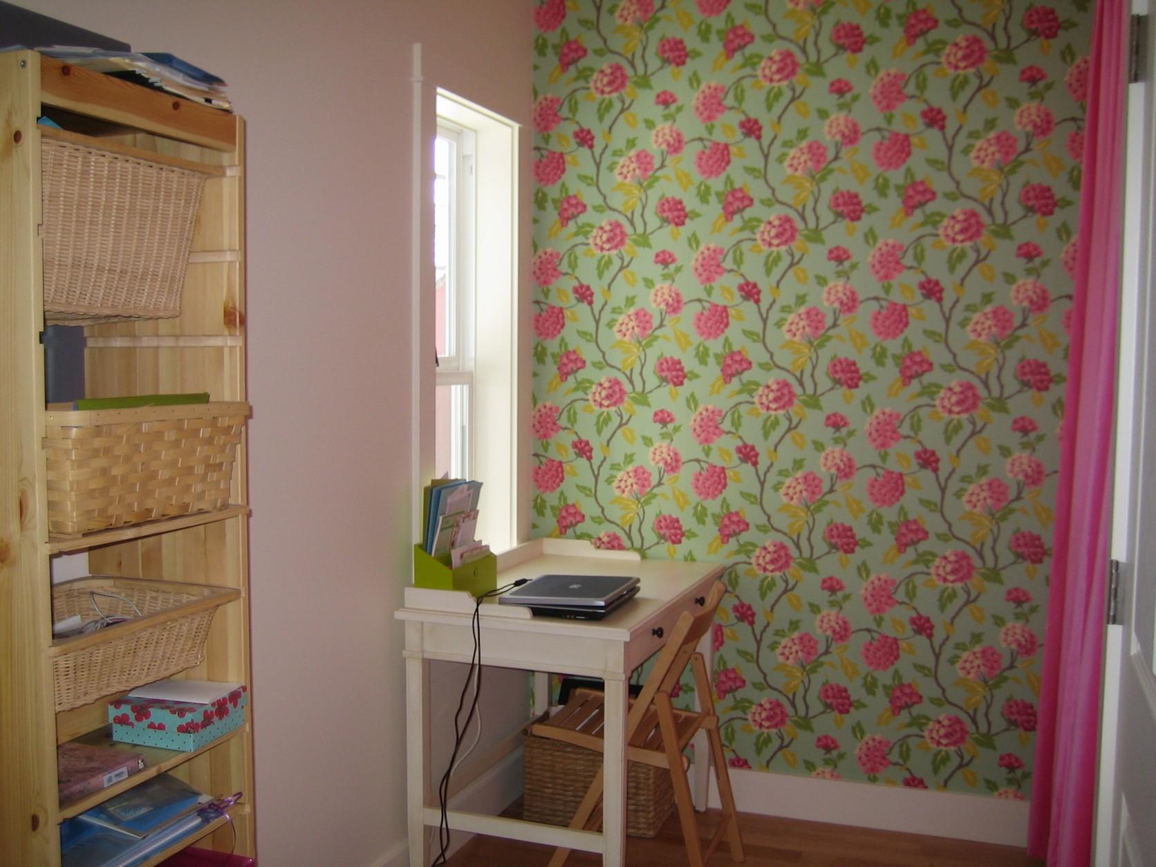 kids' room - middle.jpg