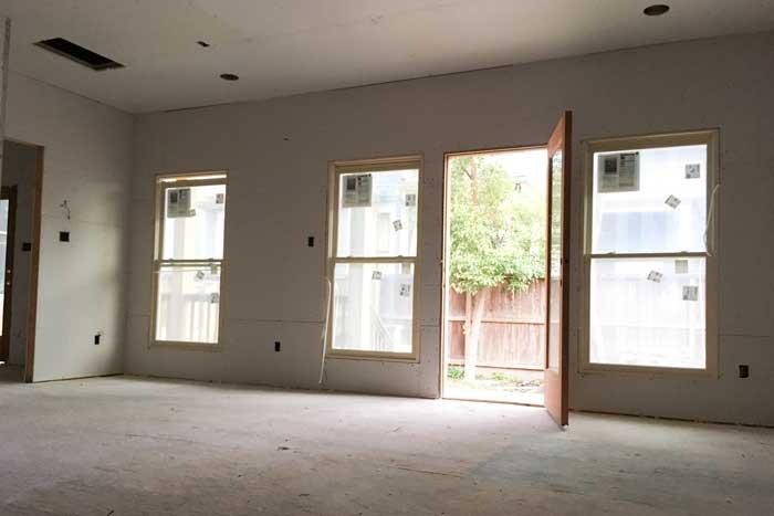 master-bedroom-w-drywall.jpg