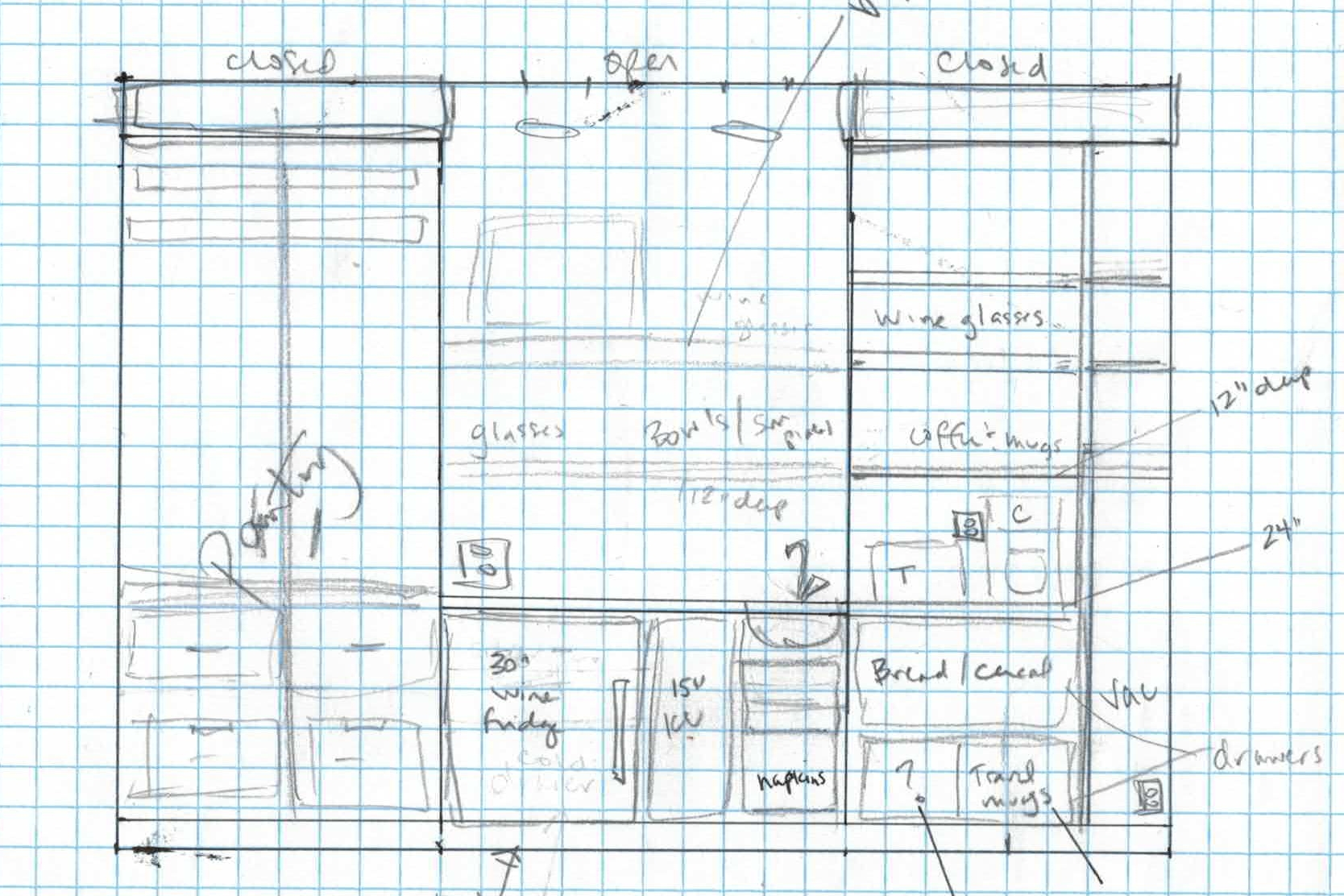 pantry 121917_Page_2.jpg