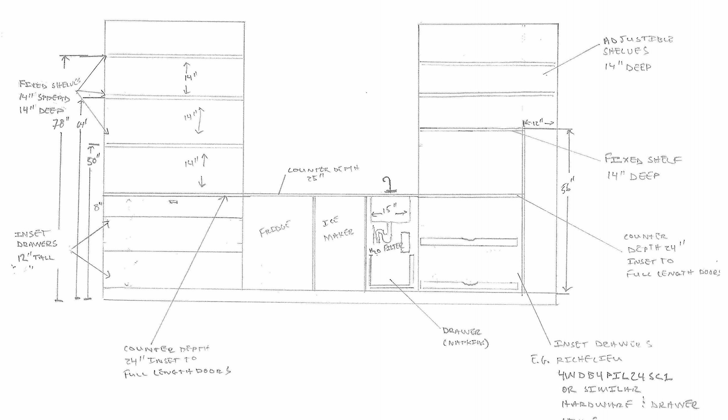 rwr kitchen drawing_Page_2.jpg