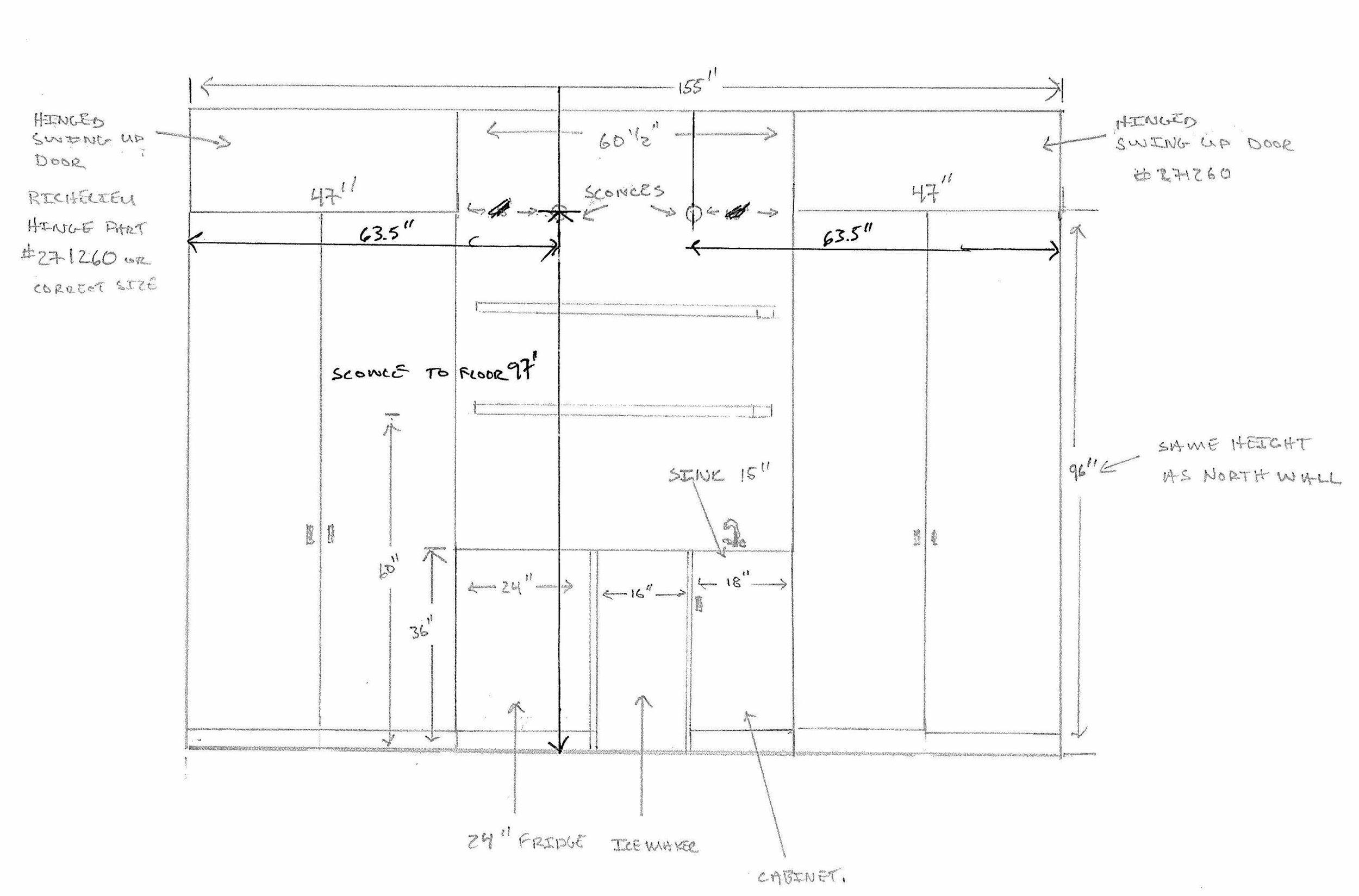 rwr kitchen drawing_Page_1.jpg