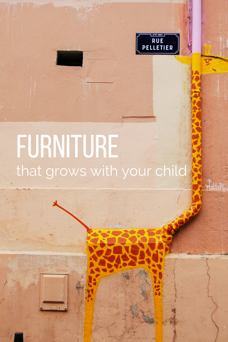 This post contains affiliate links. Purchases made thru these links help to fund the content provided in this blog. While I do not have all of these pieces in my home, I will only ever recommend pieces from reputable sellers that I believe in. Please take care to measure carefully for your furniture before ordering.