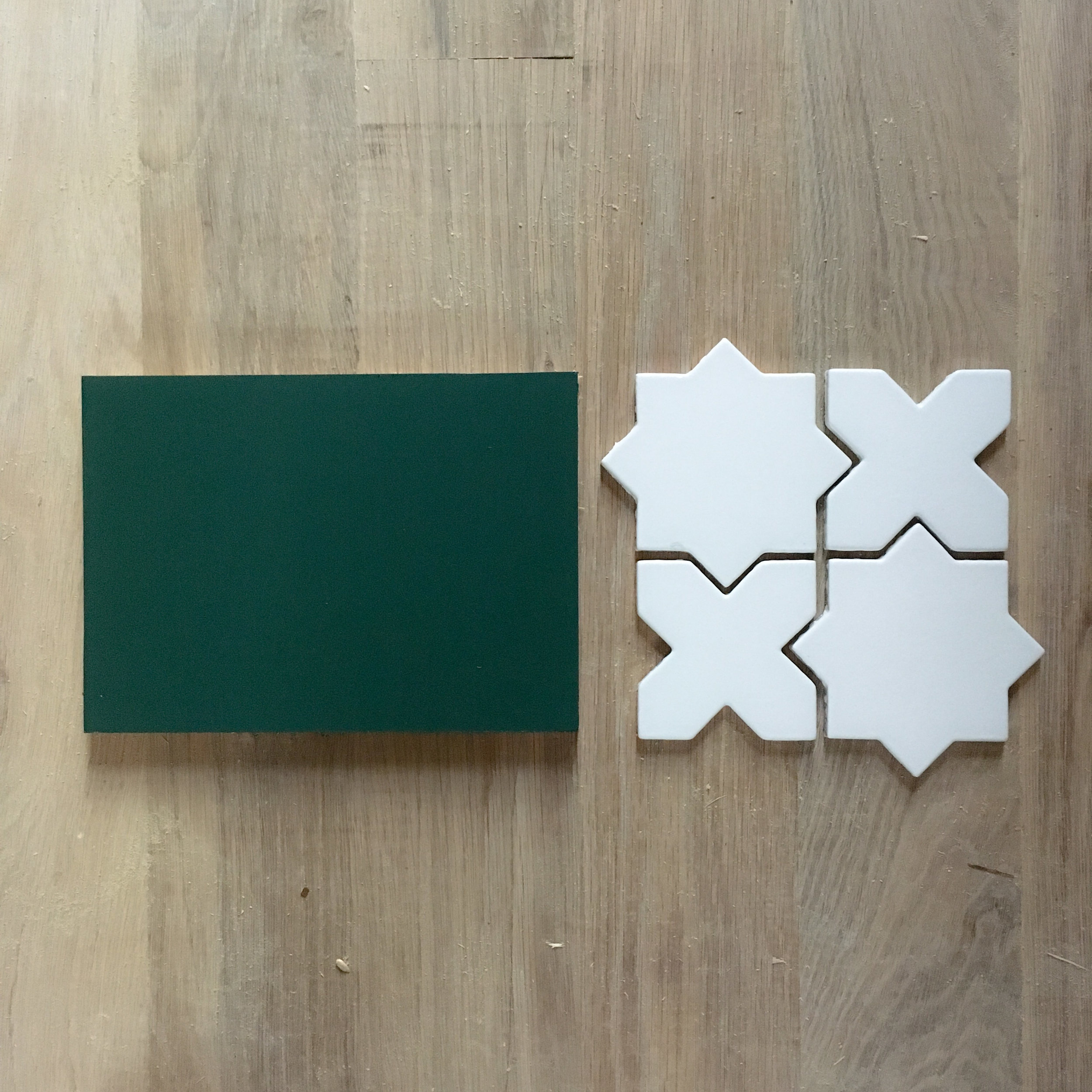 behr equilibrium and fire clay calcite tile.JPG