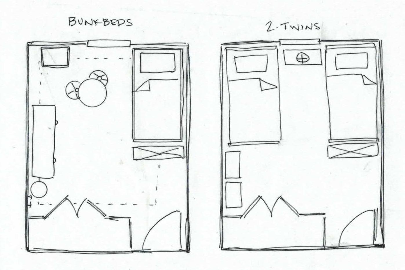 proposed plans c's room.jpg