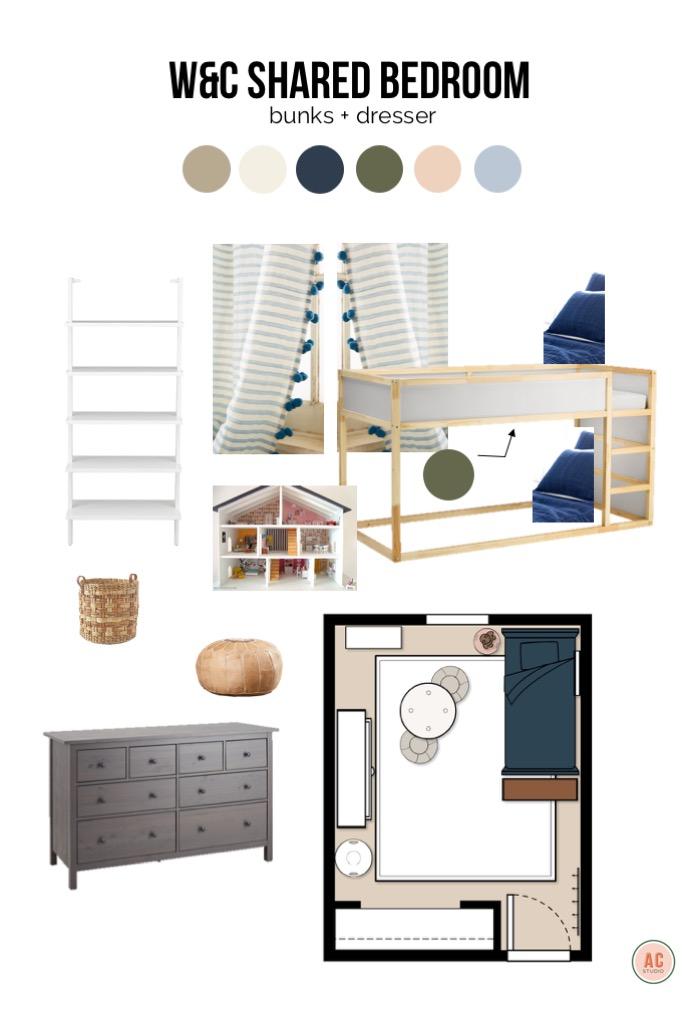 dresser bunk shelf.jpg