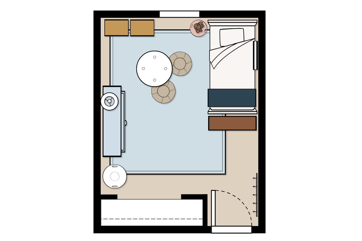 floorplan blue room.jpg