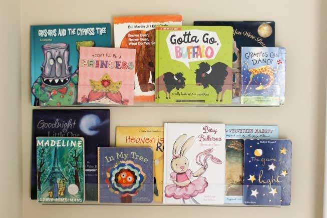 book-shelves.jpg