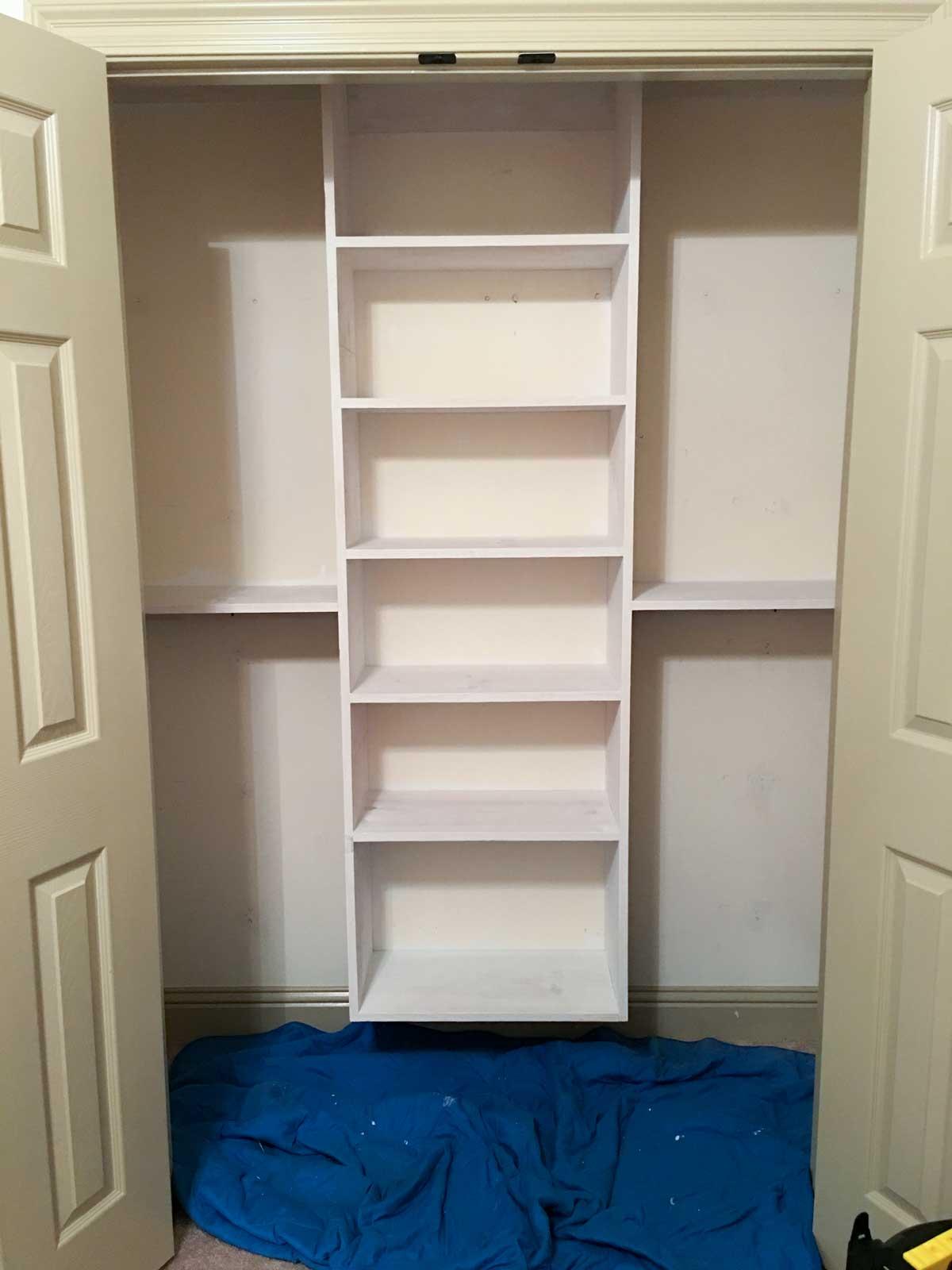 kids-closet-shelves.jpg