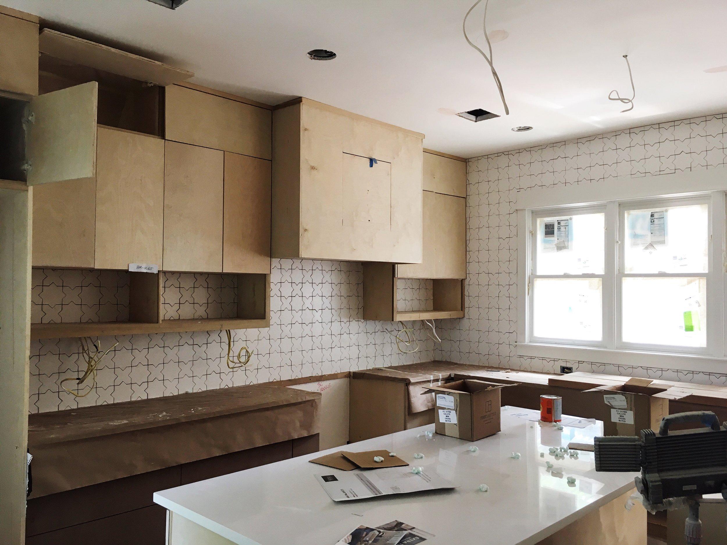 kitchen modern southern bungalow week 31.JPG