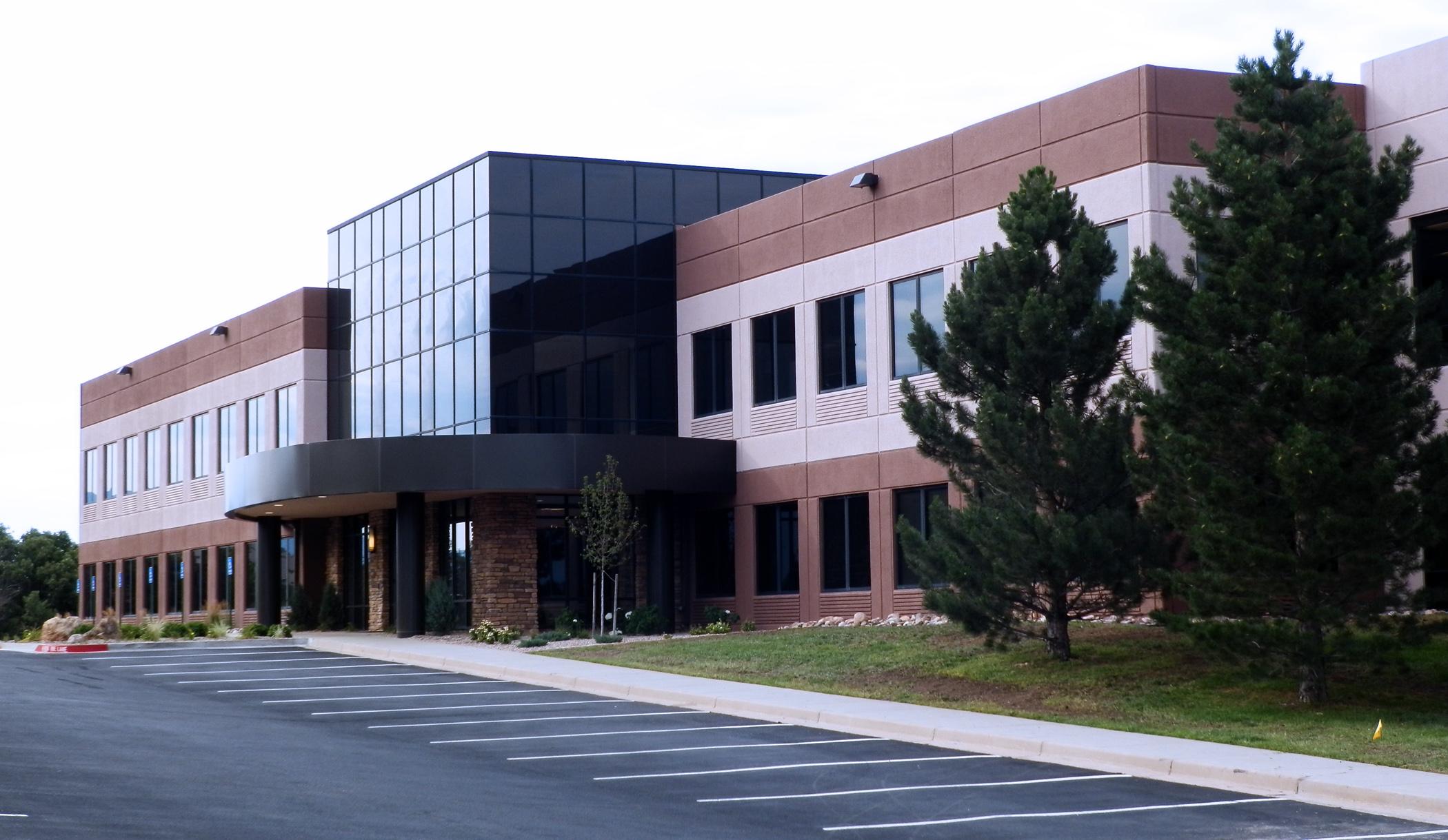 Pike's Peak Hospice & Palliative Care Colorado Springs, CO