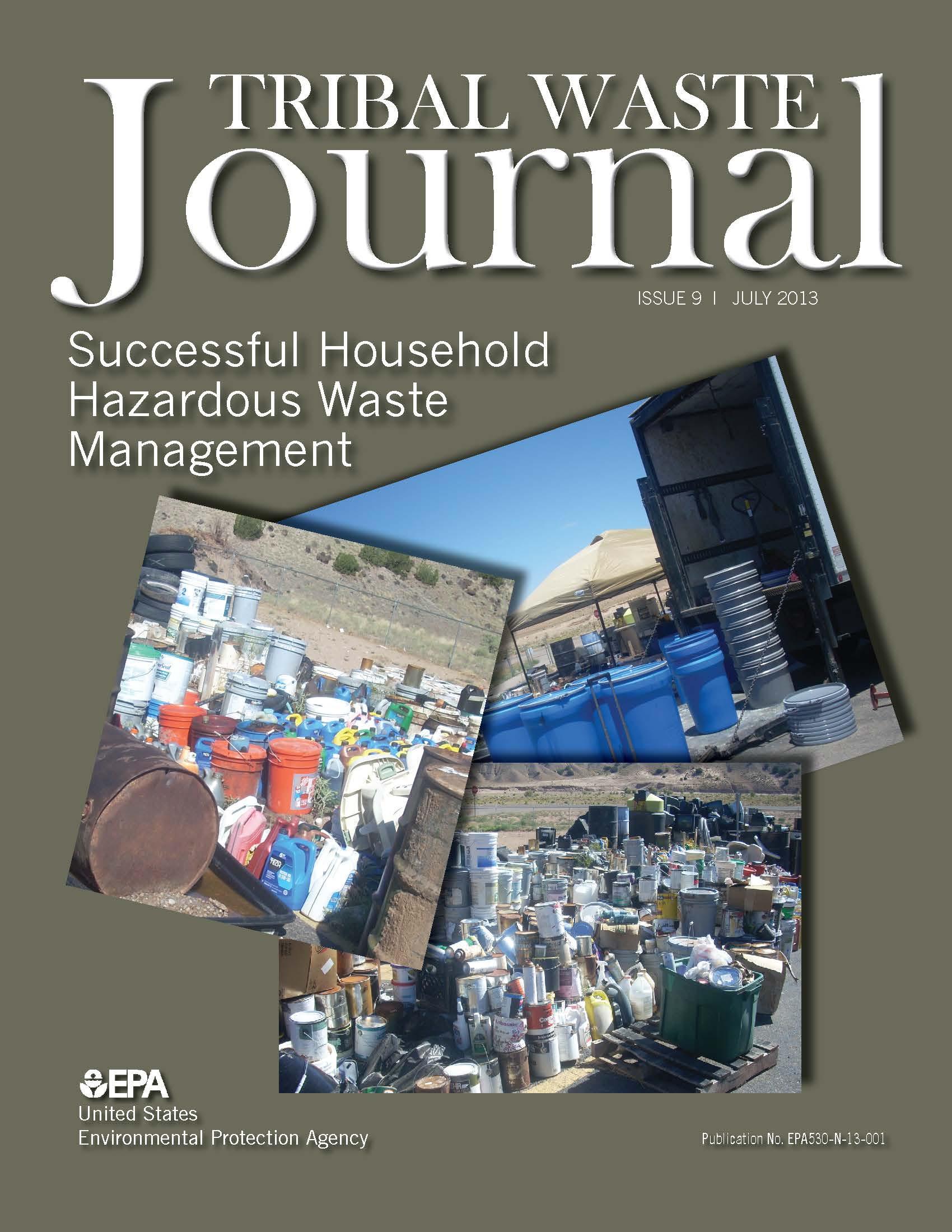 Tribal_Waste_Journal_COVER.jpg