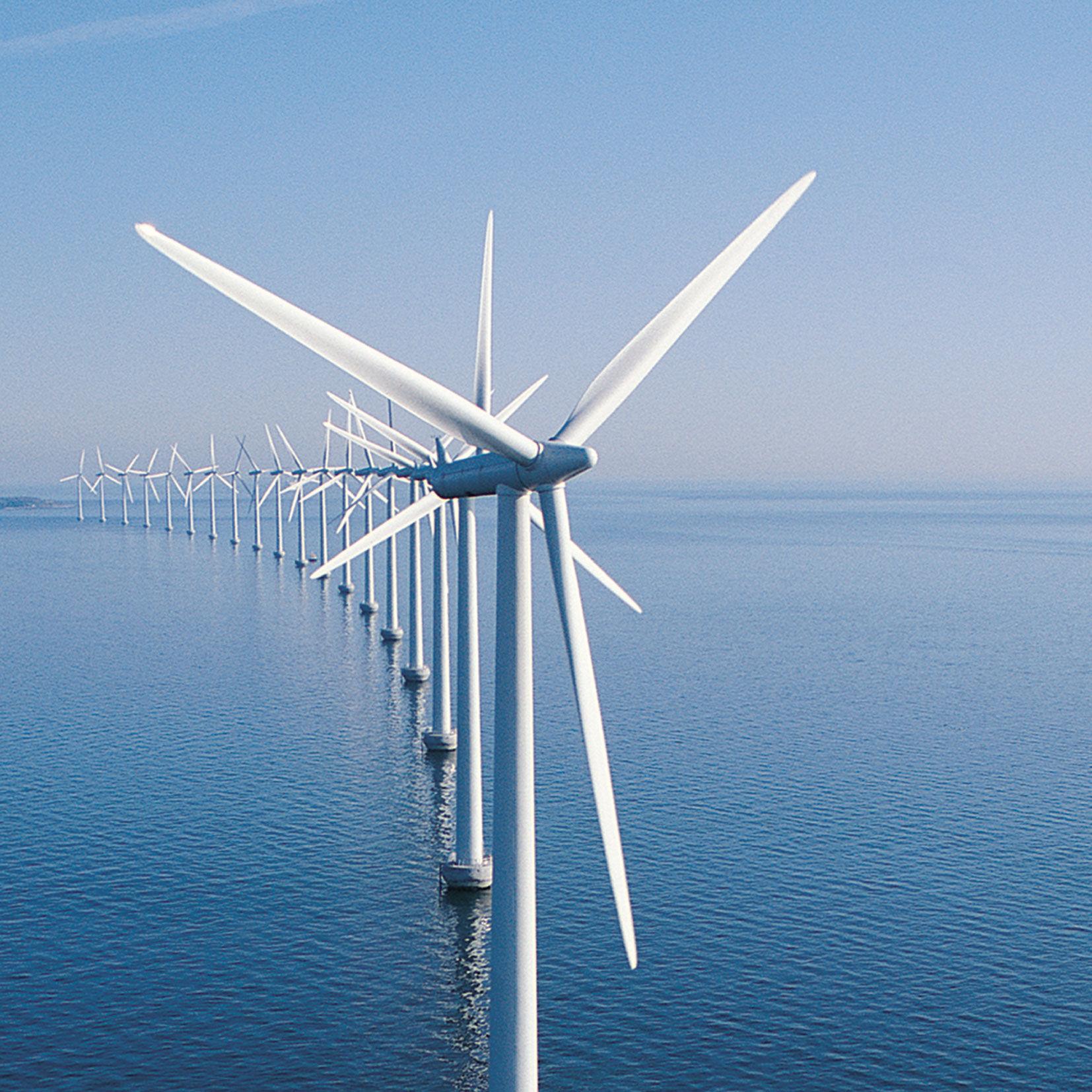 WindTurbine_Siemens.jpg
