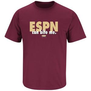 ESPNfront.jpg