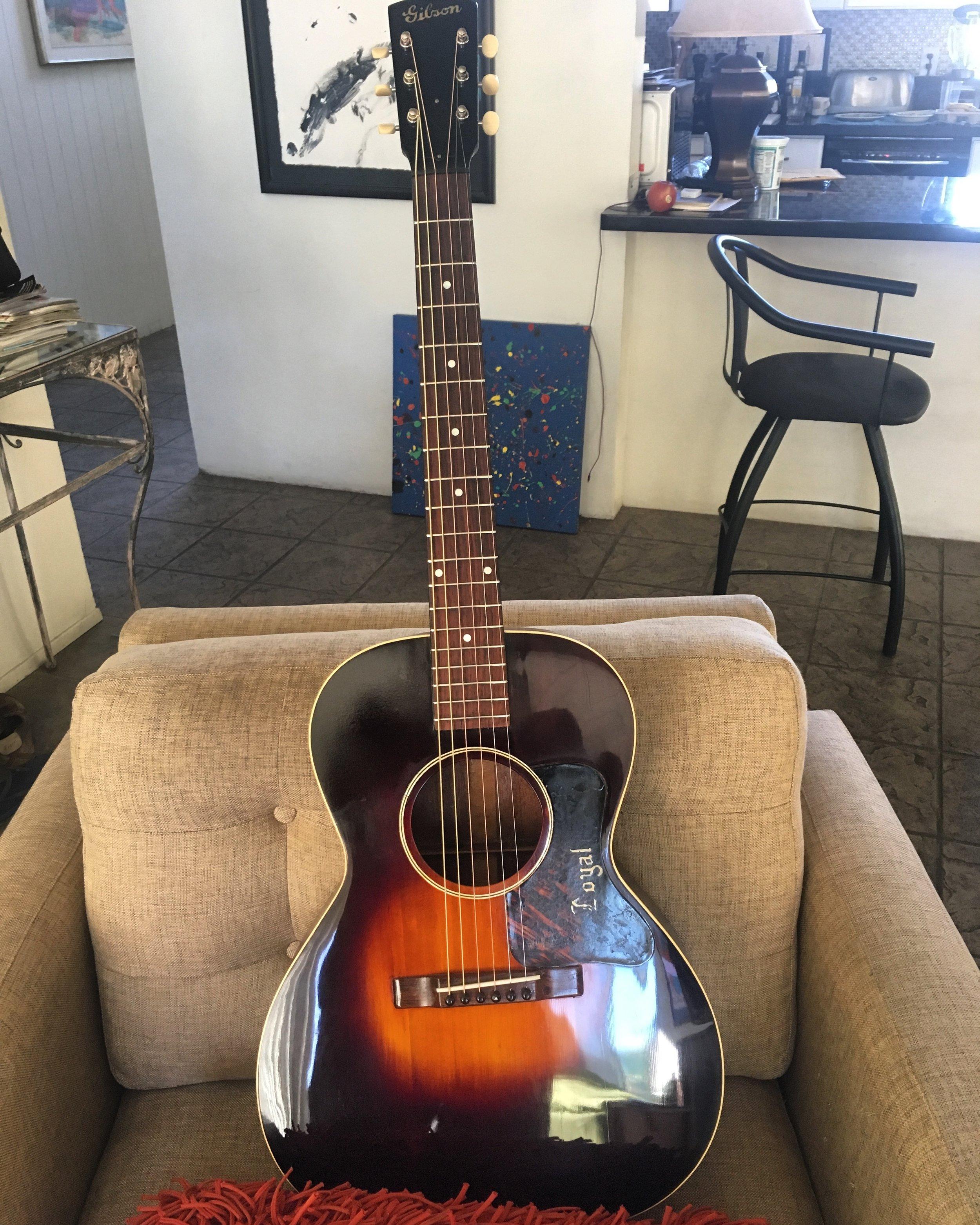GibsonL001932.JPG