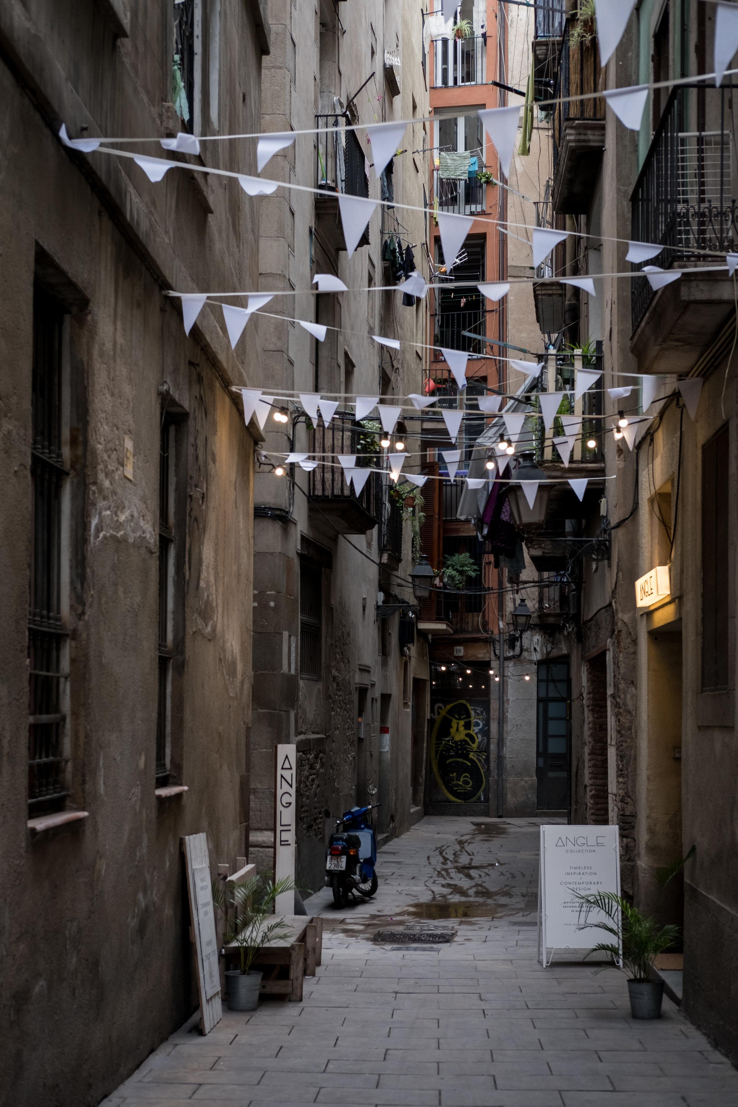 170429_Barcelona-53.jpg
