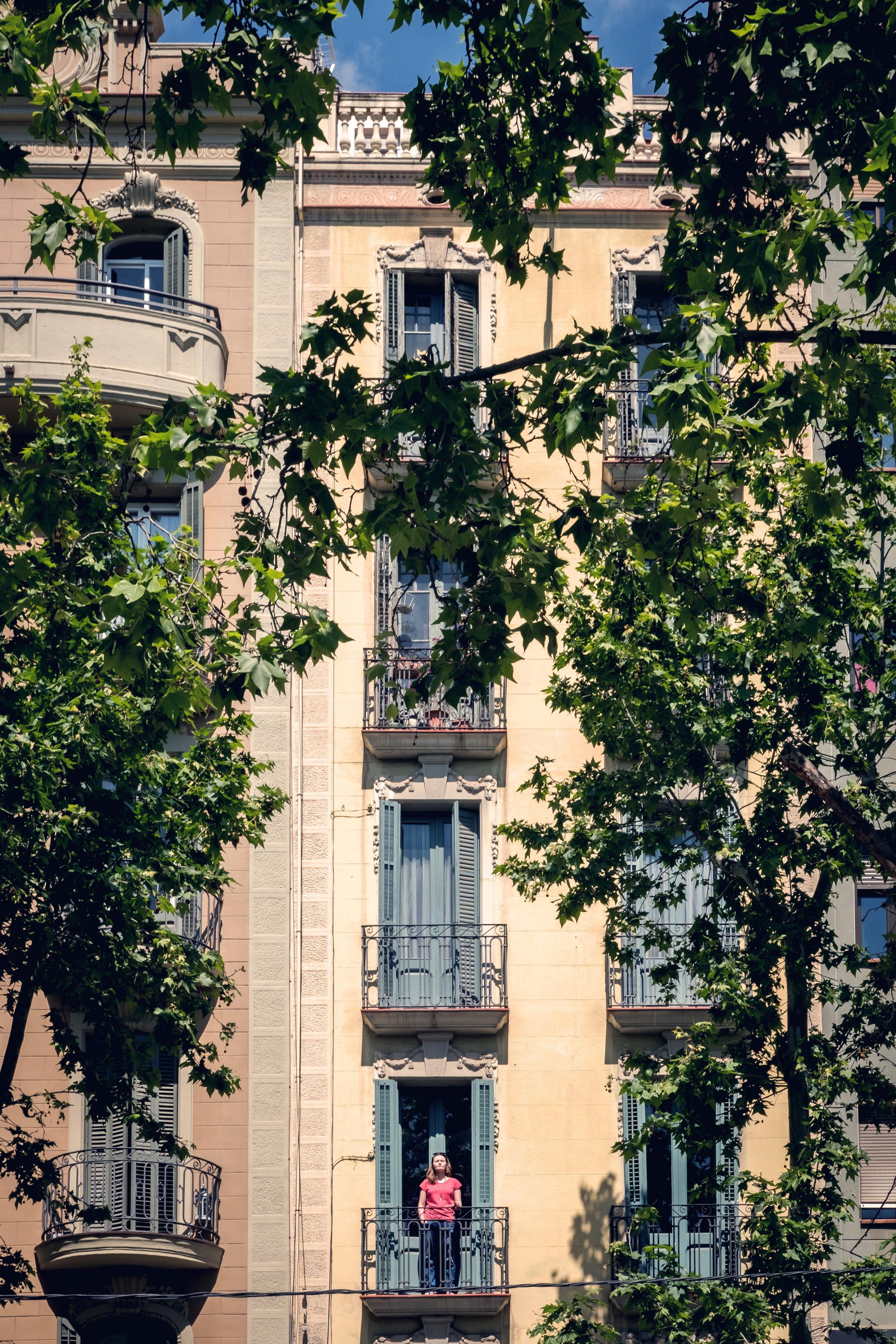 1704128_Barcelona-6.jpg