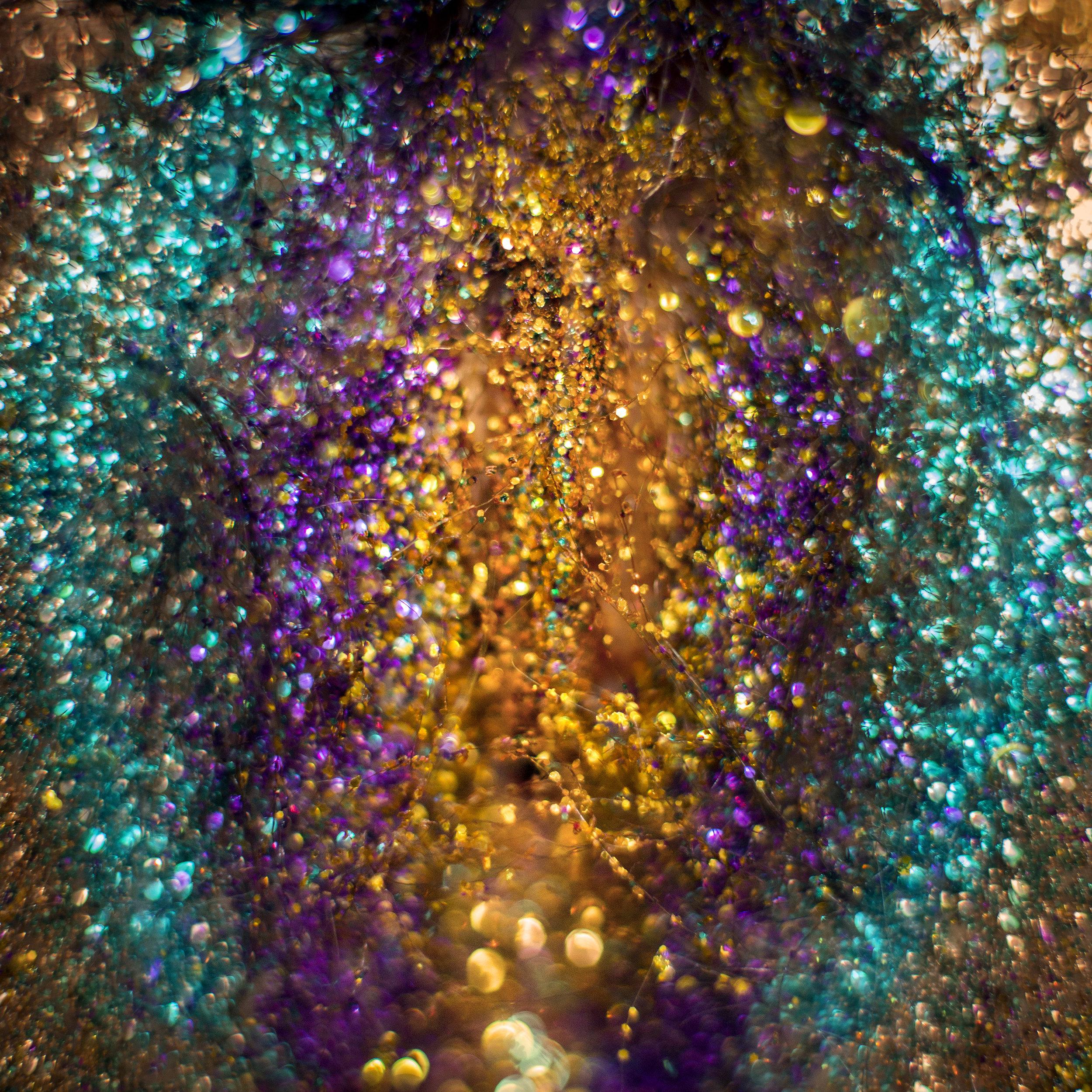 180615_GlitterFittor-2.jpg