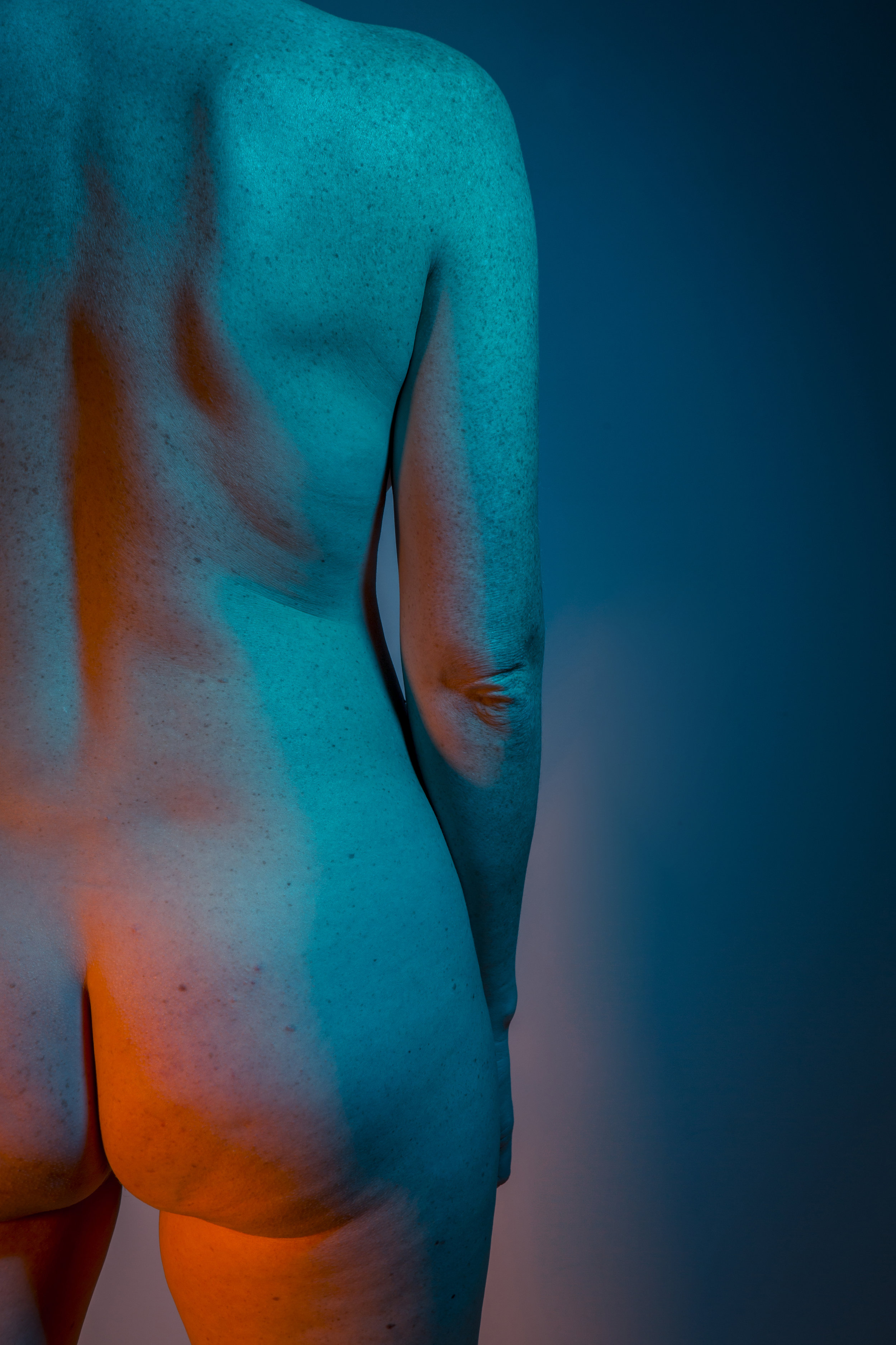 181209_BodyLove-19.jpg
