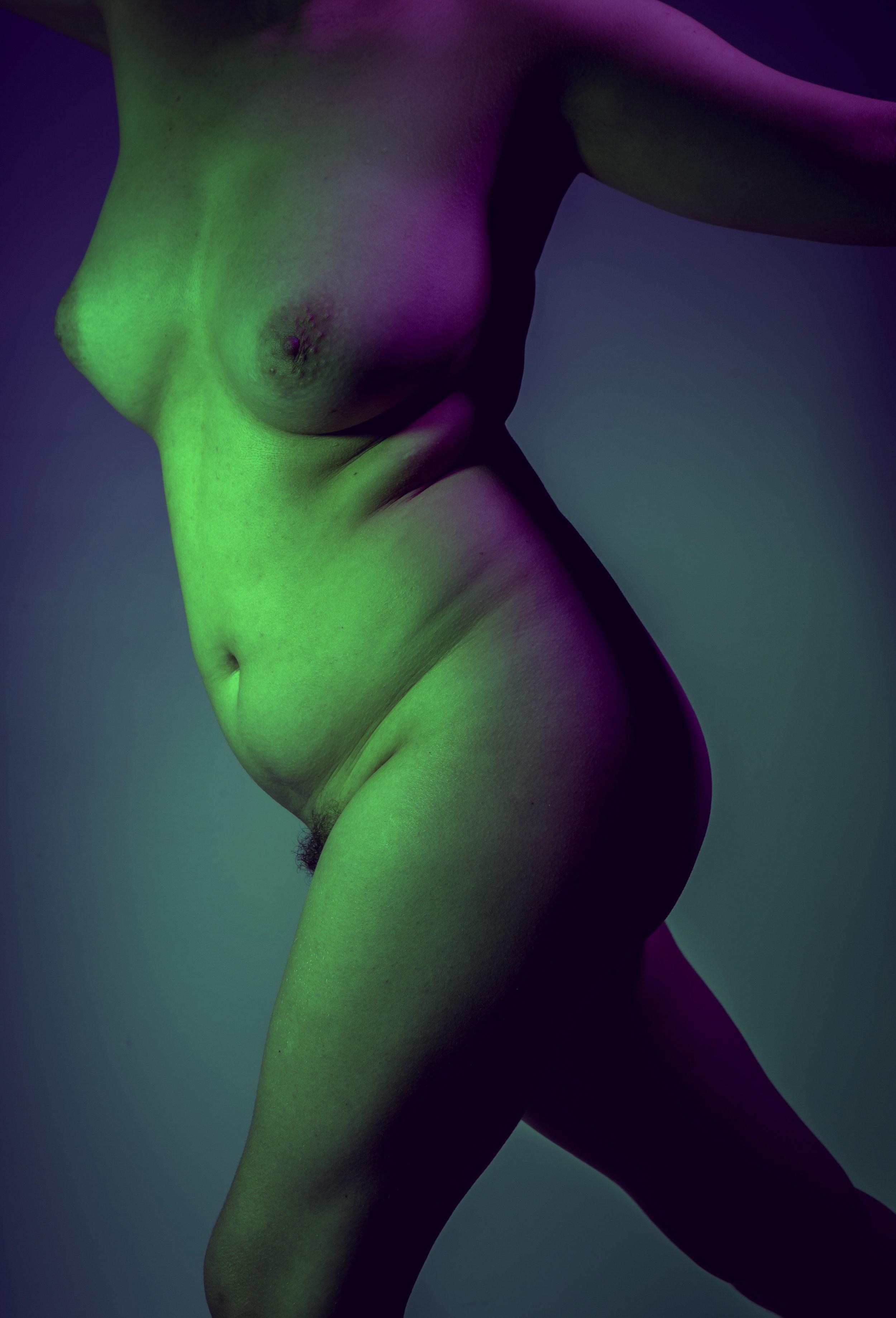 181209_BodyLove-59.jpg