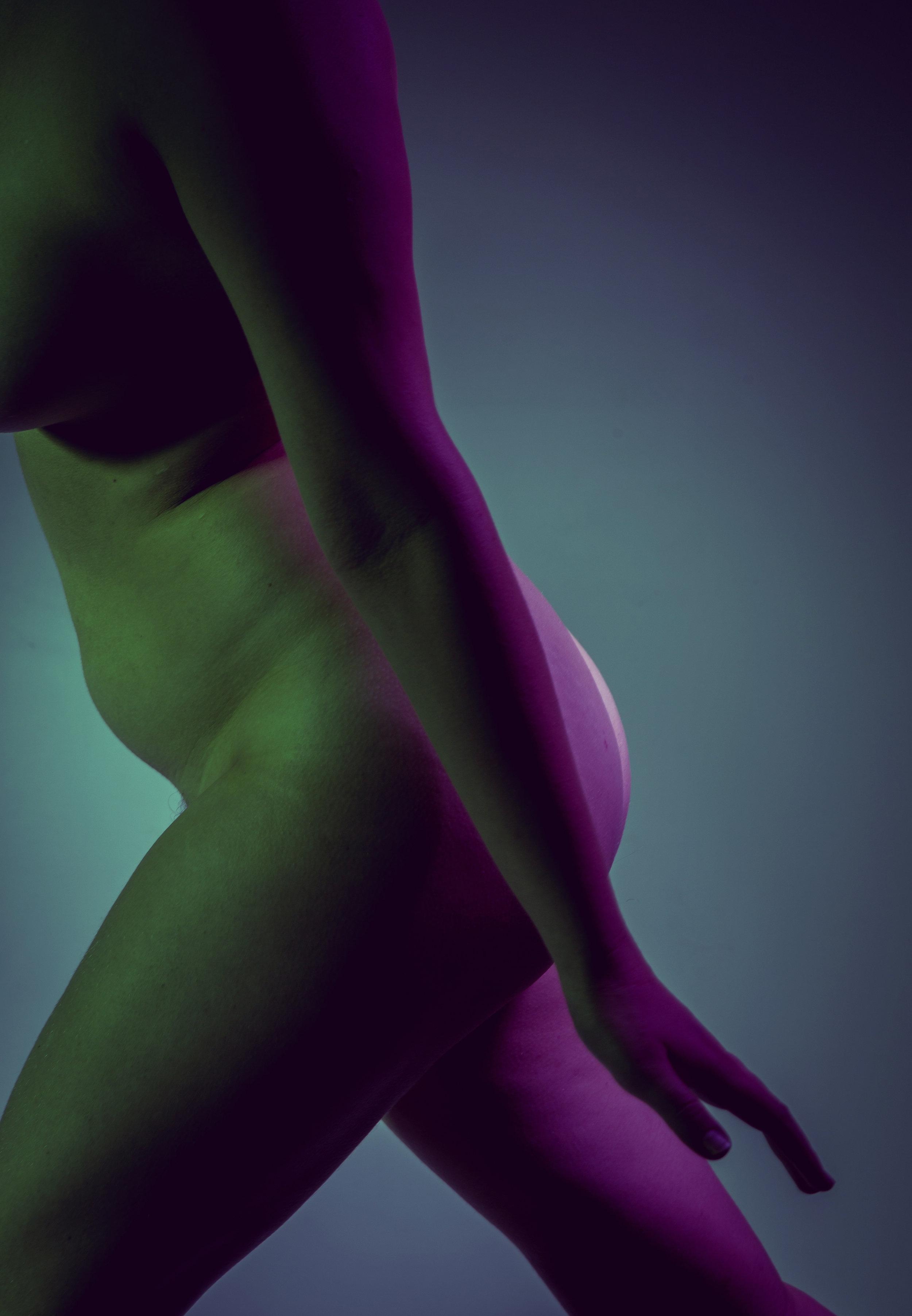181209_BodyLove-58.jpg