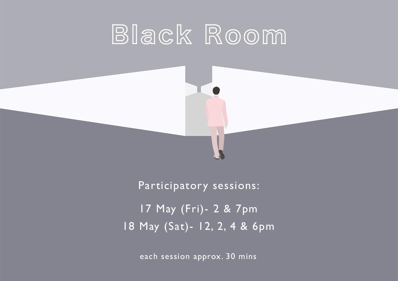Black Room poster.jpg