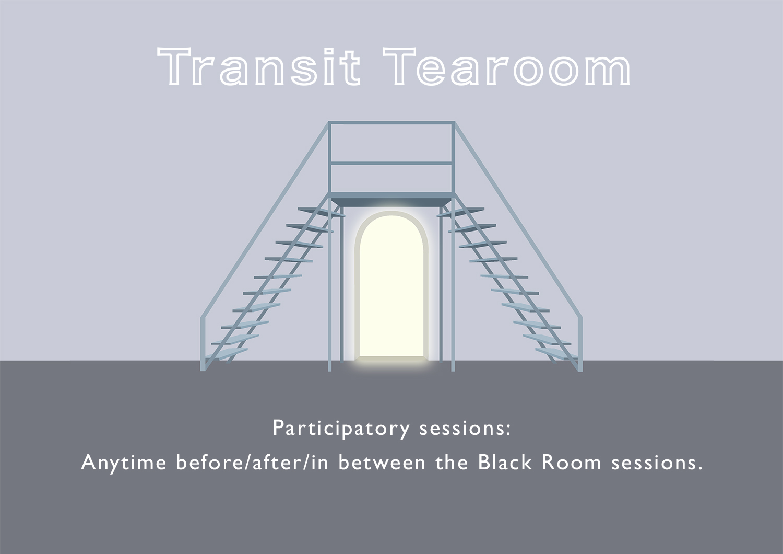 MK5_Transit Tearoom poster.jpg