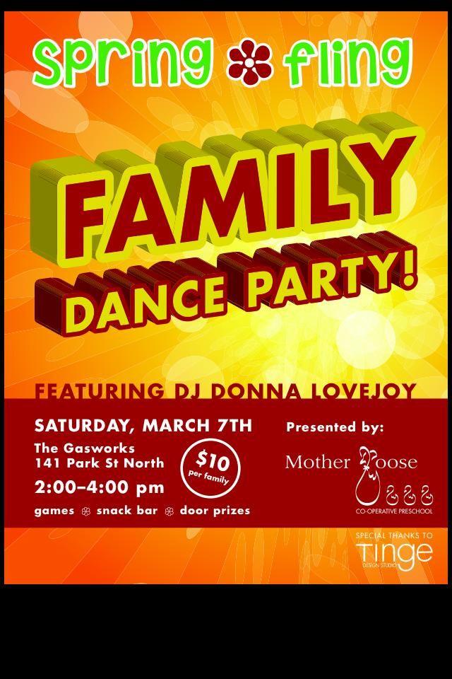 MG Spring Fling Dance Party.jpg