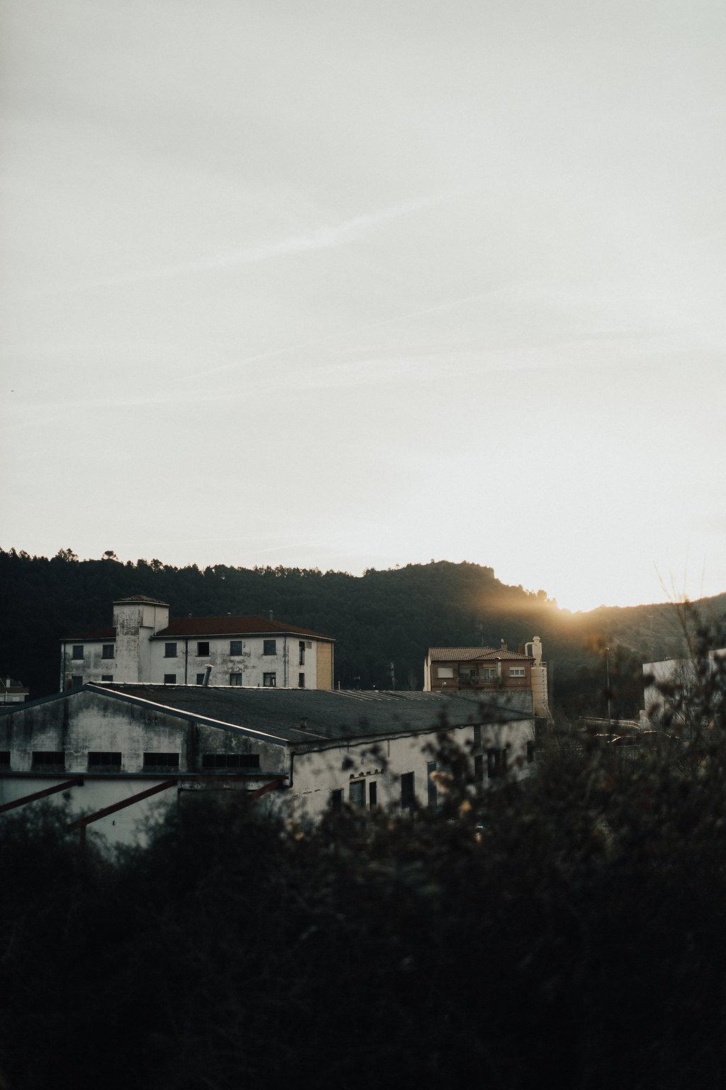 CD-70.jpg