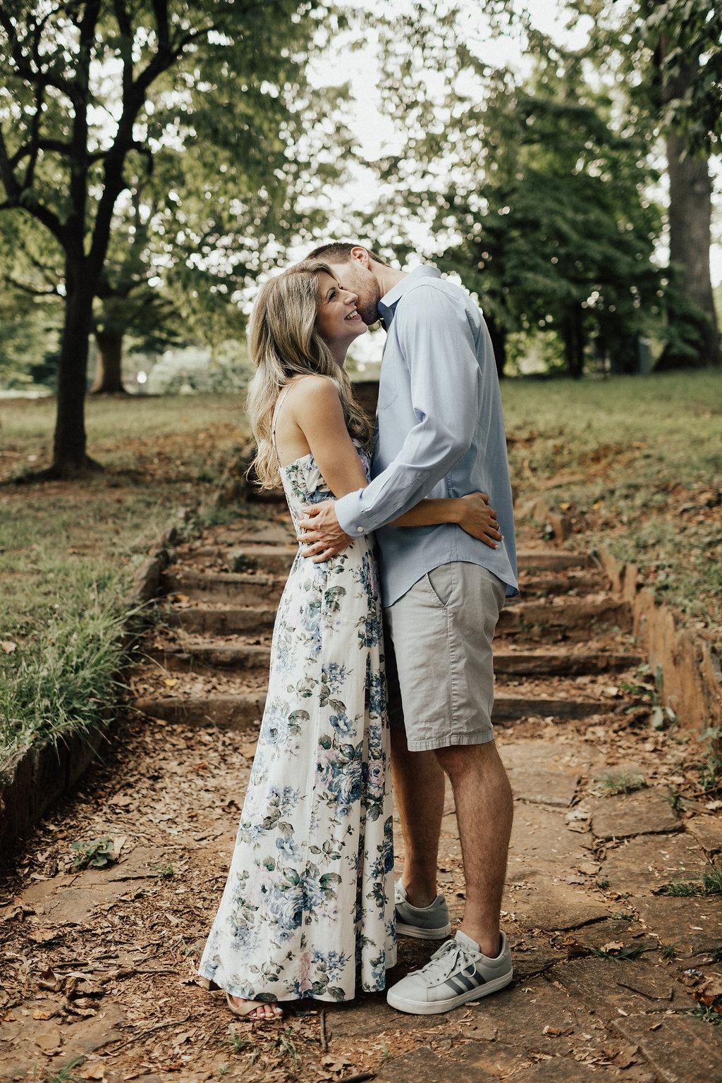 Engagement-31.jpg