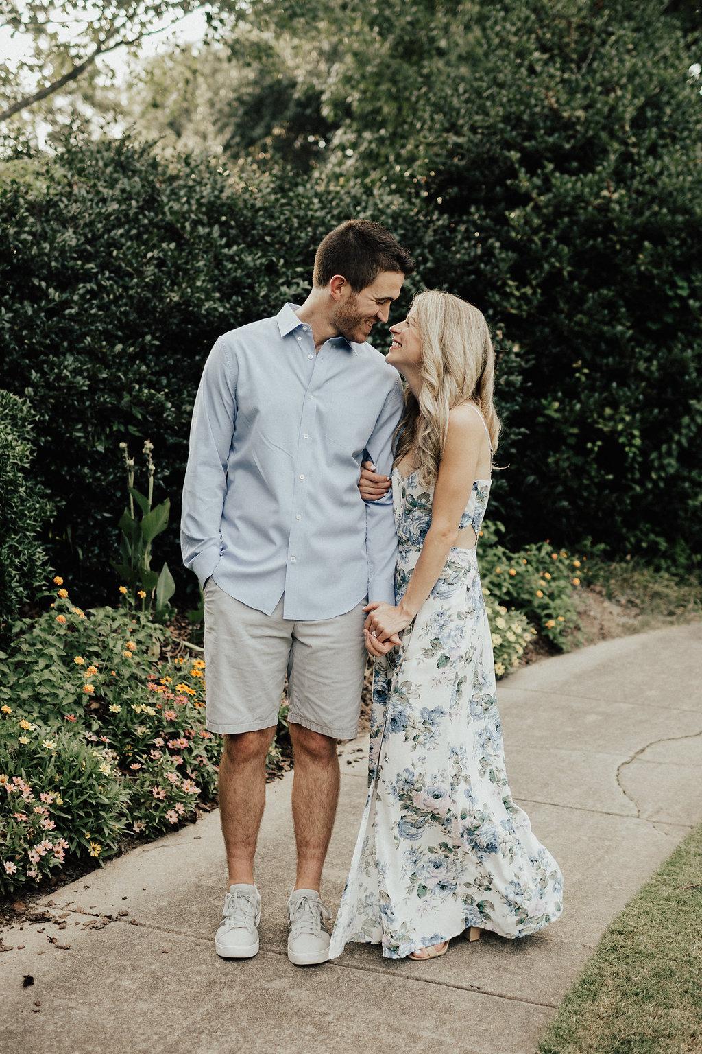 Engagement-57.jpg