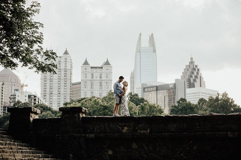 Engagement-127.jpg
