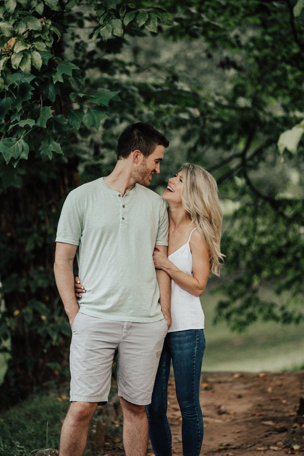Engagement-164.jpg