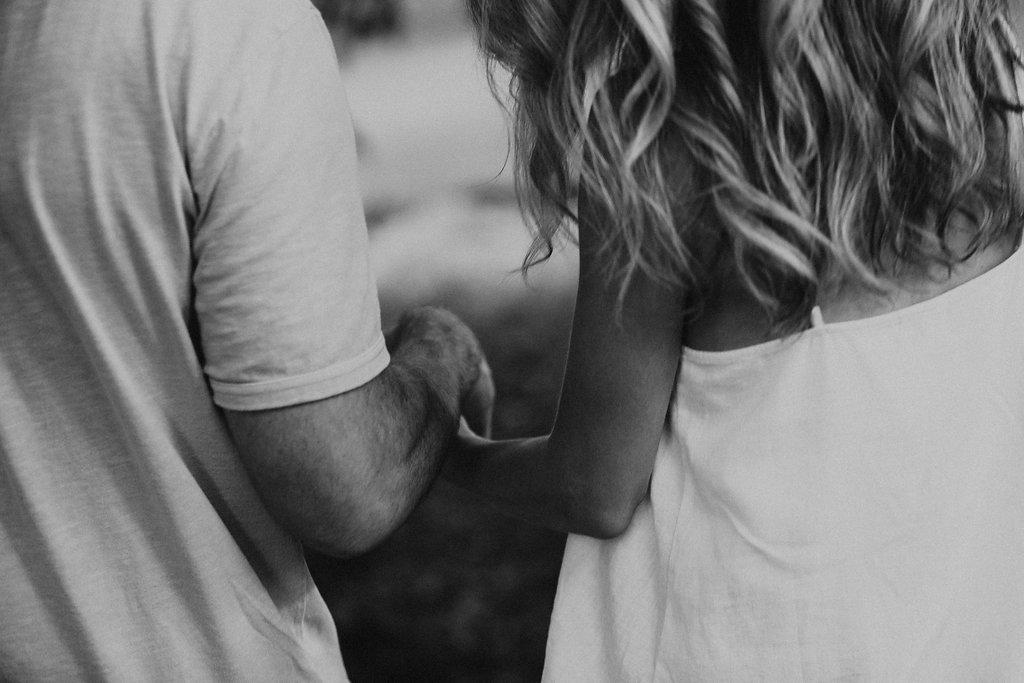 Engagement-187.jpg