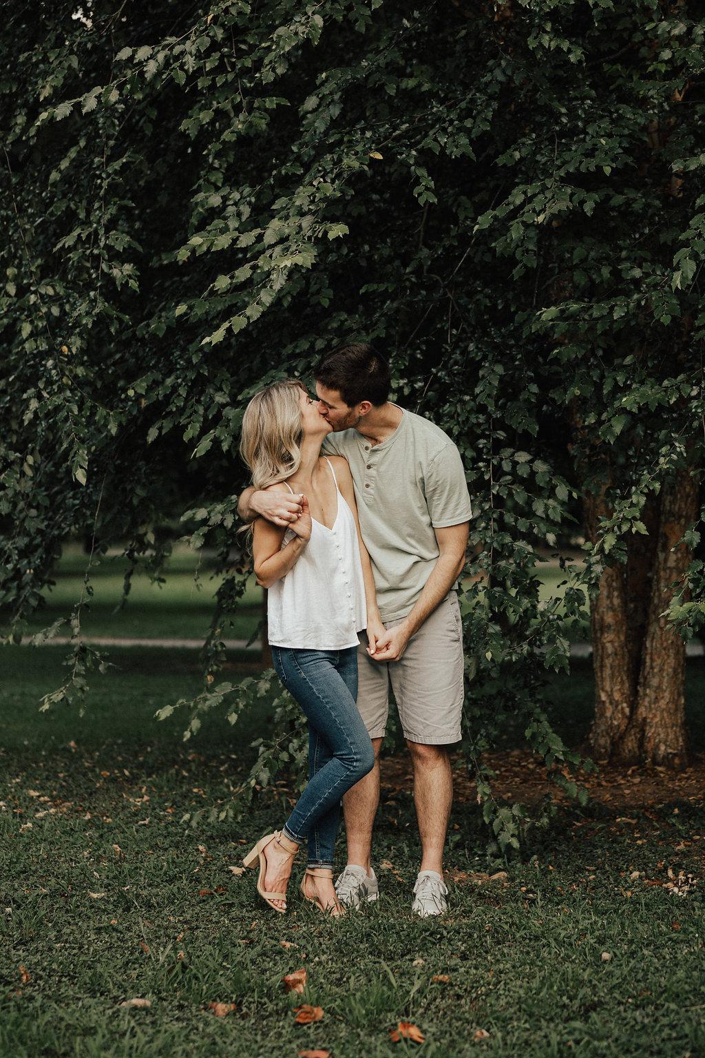 Engagement-220.jpg