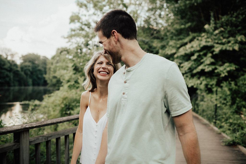 Engagement-279.jpg
