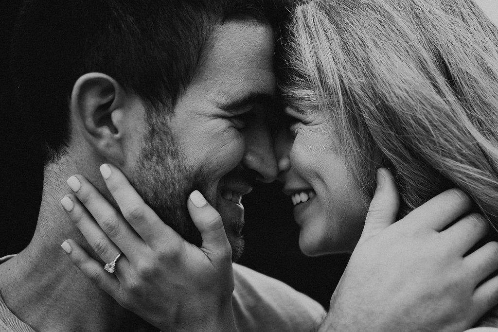 Engagement-246.jpg