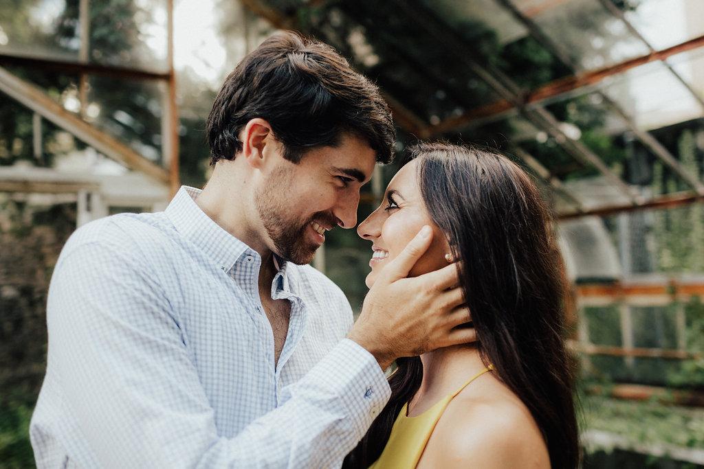 Engagement-83.jpg