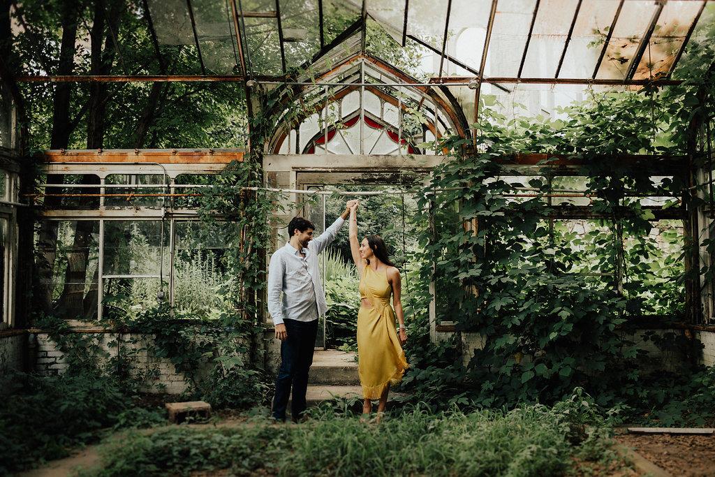 Engagement-166.jpg