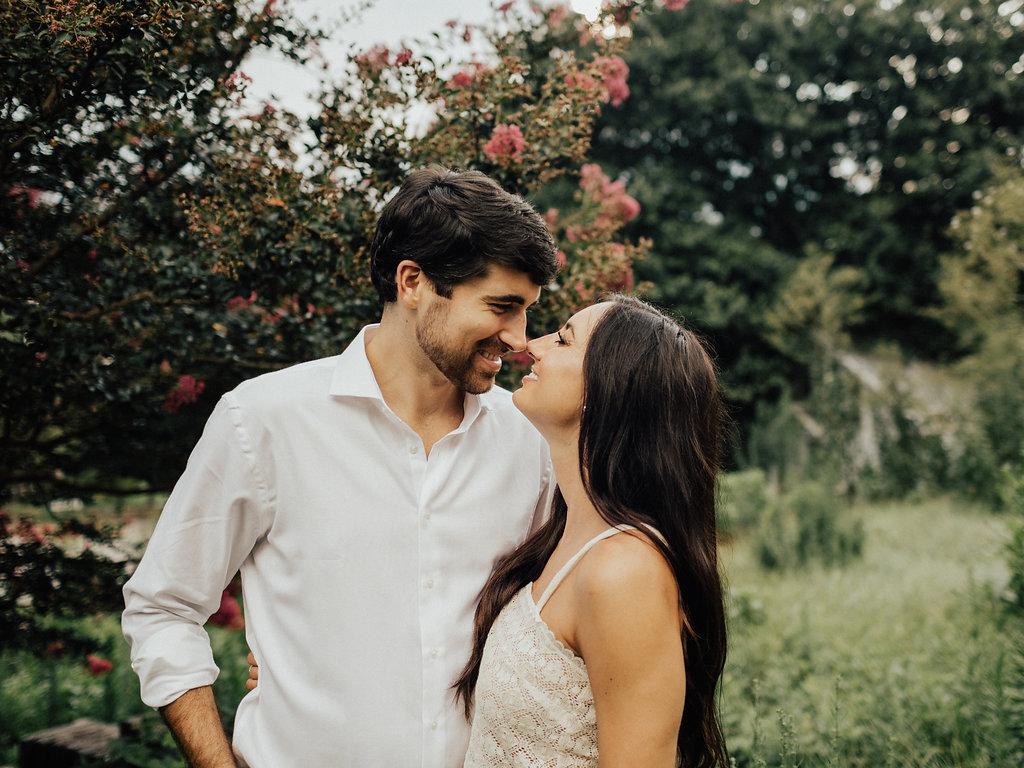 Engagement-186.jpg