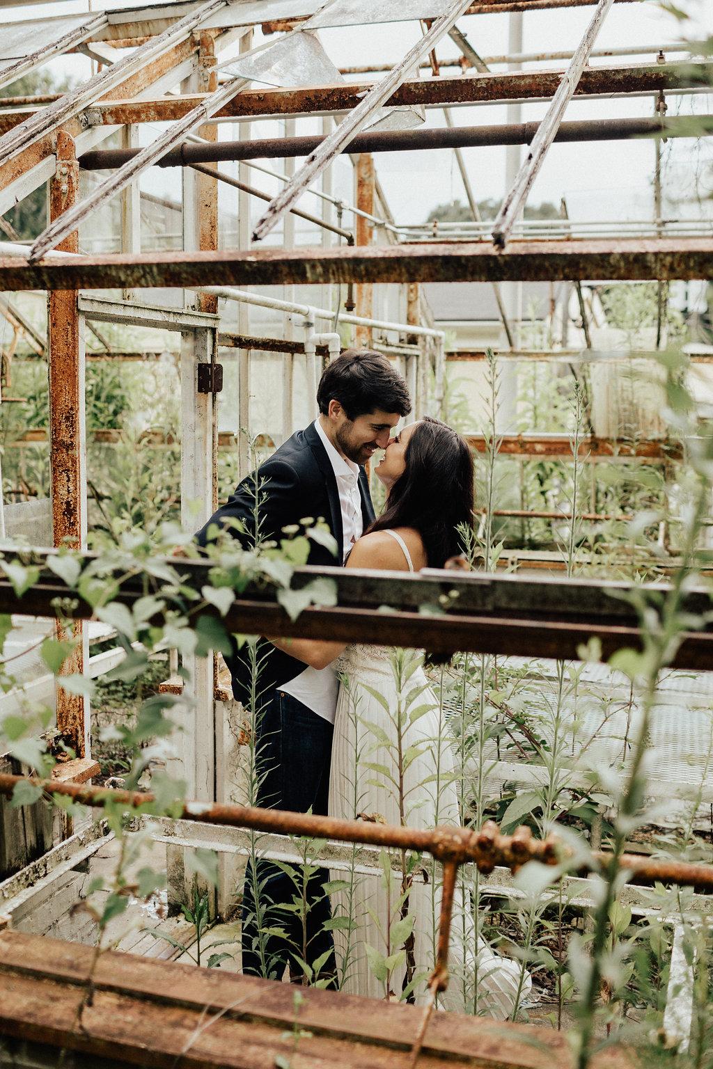 Engagement-255.jpg