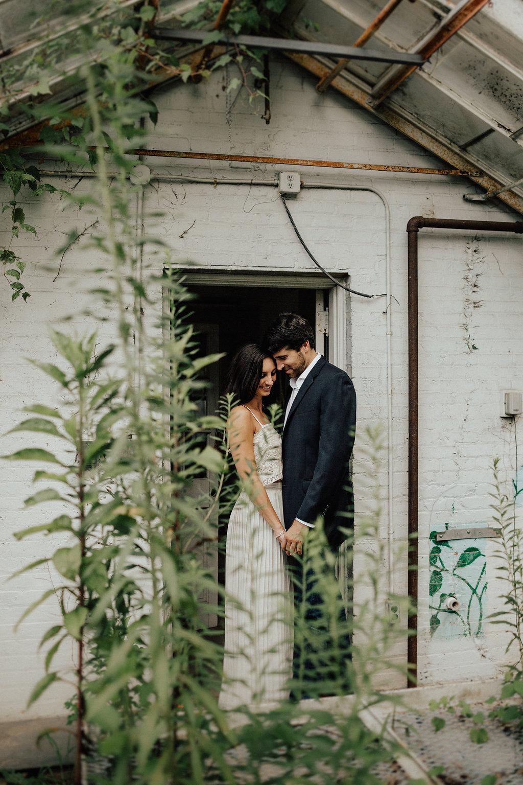 Engagement-274.jpg