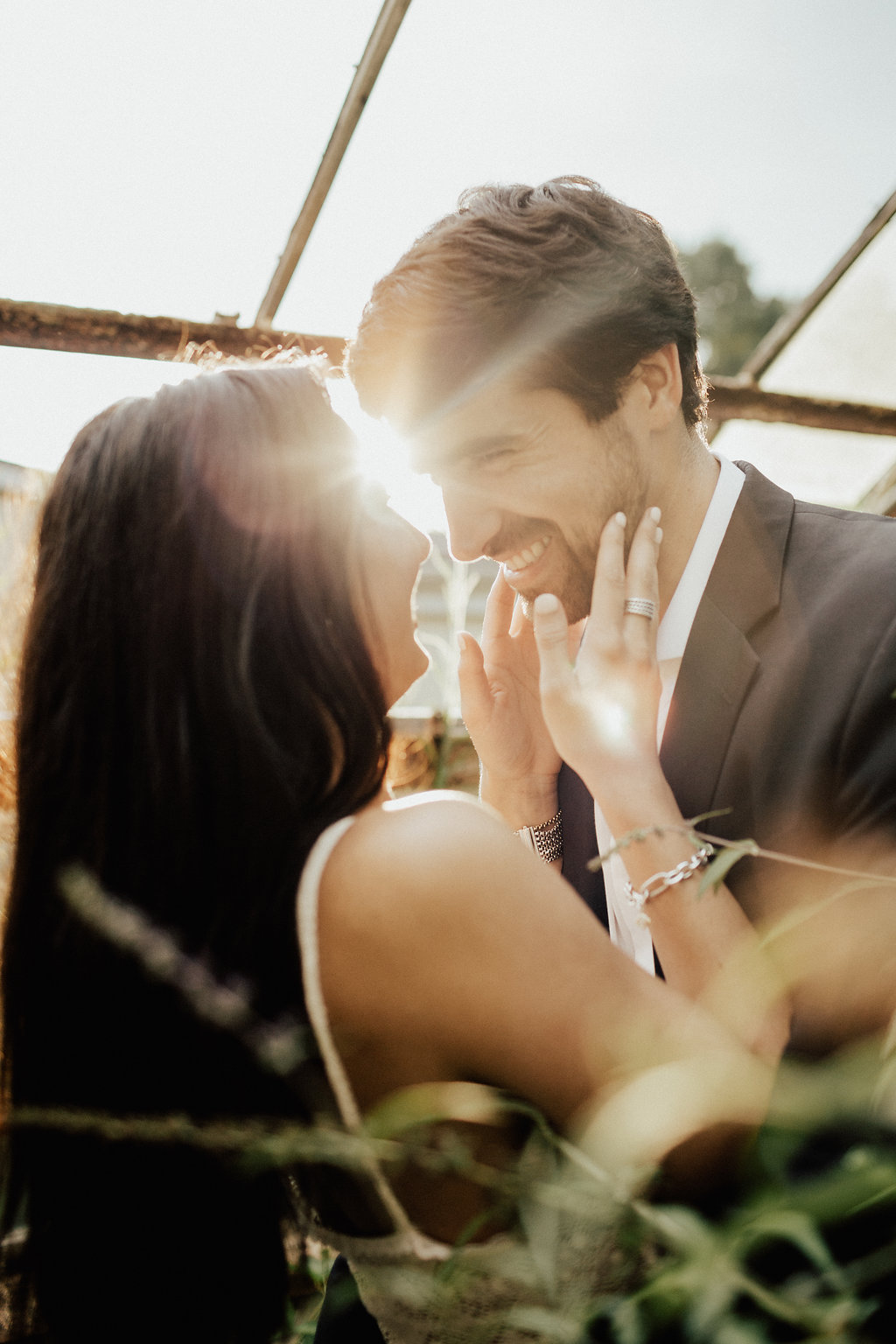 Engagement-290.jpg