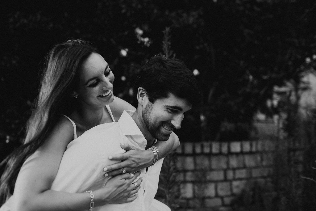 Engagement-293.jpg