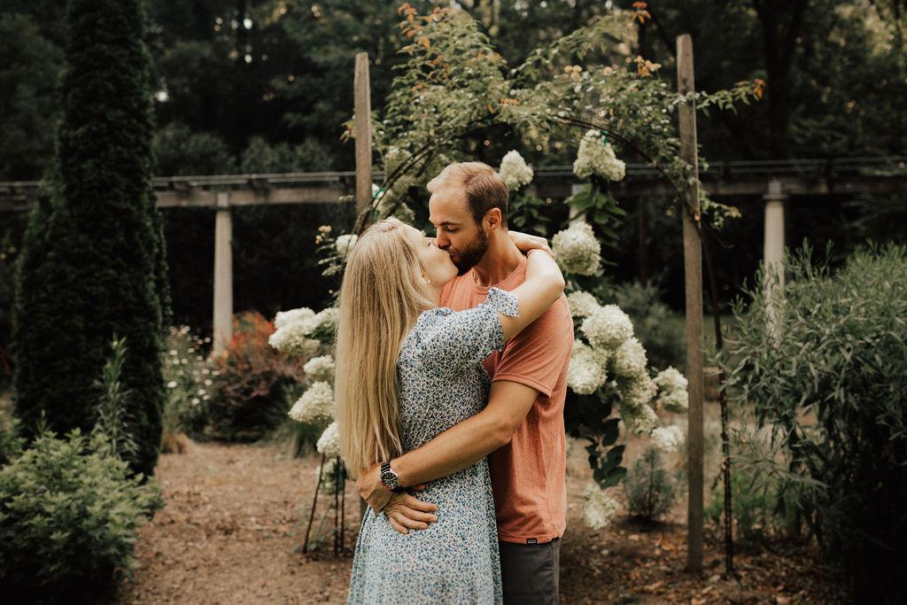 Engagement-248.jpg