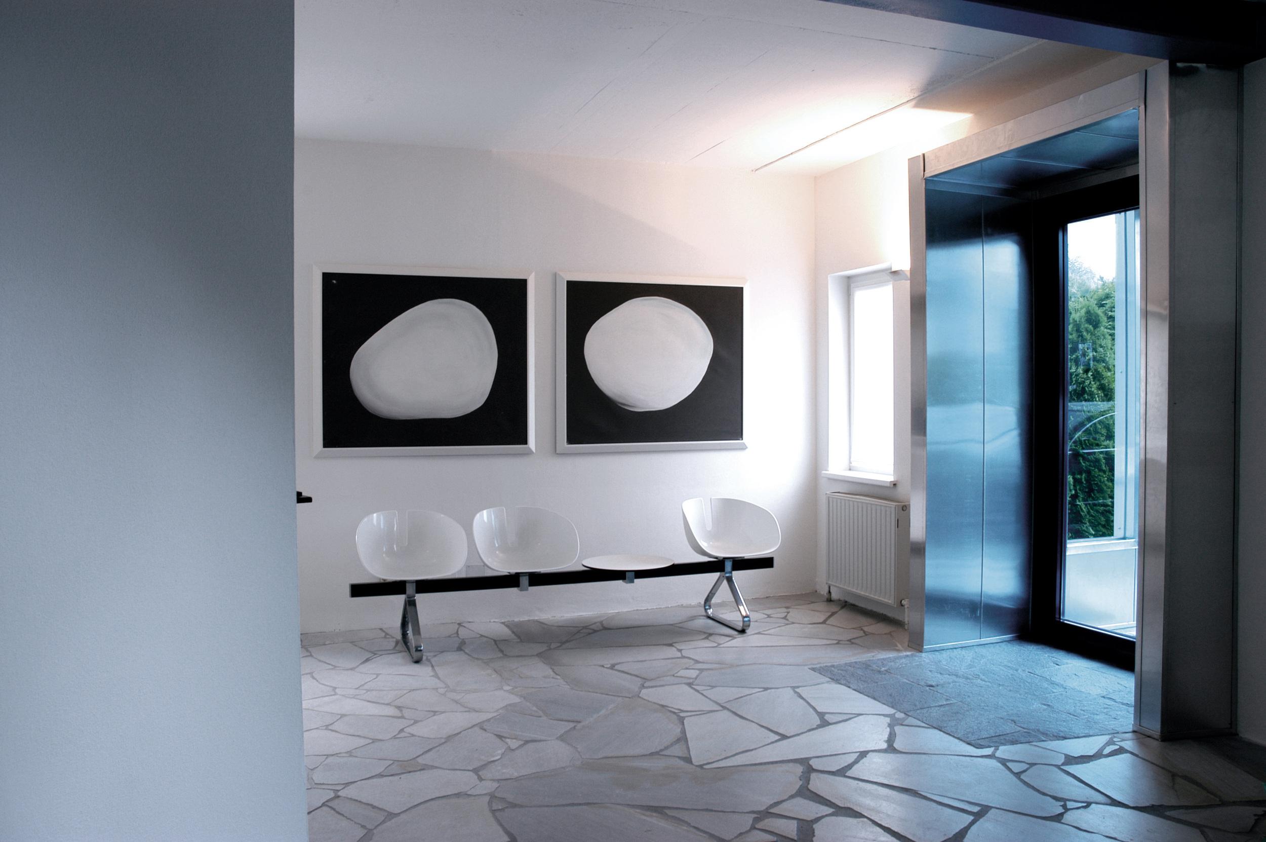foyer5-web.jpg