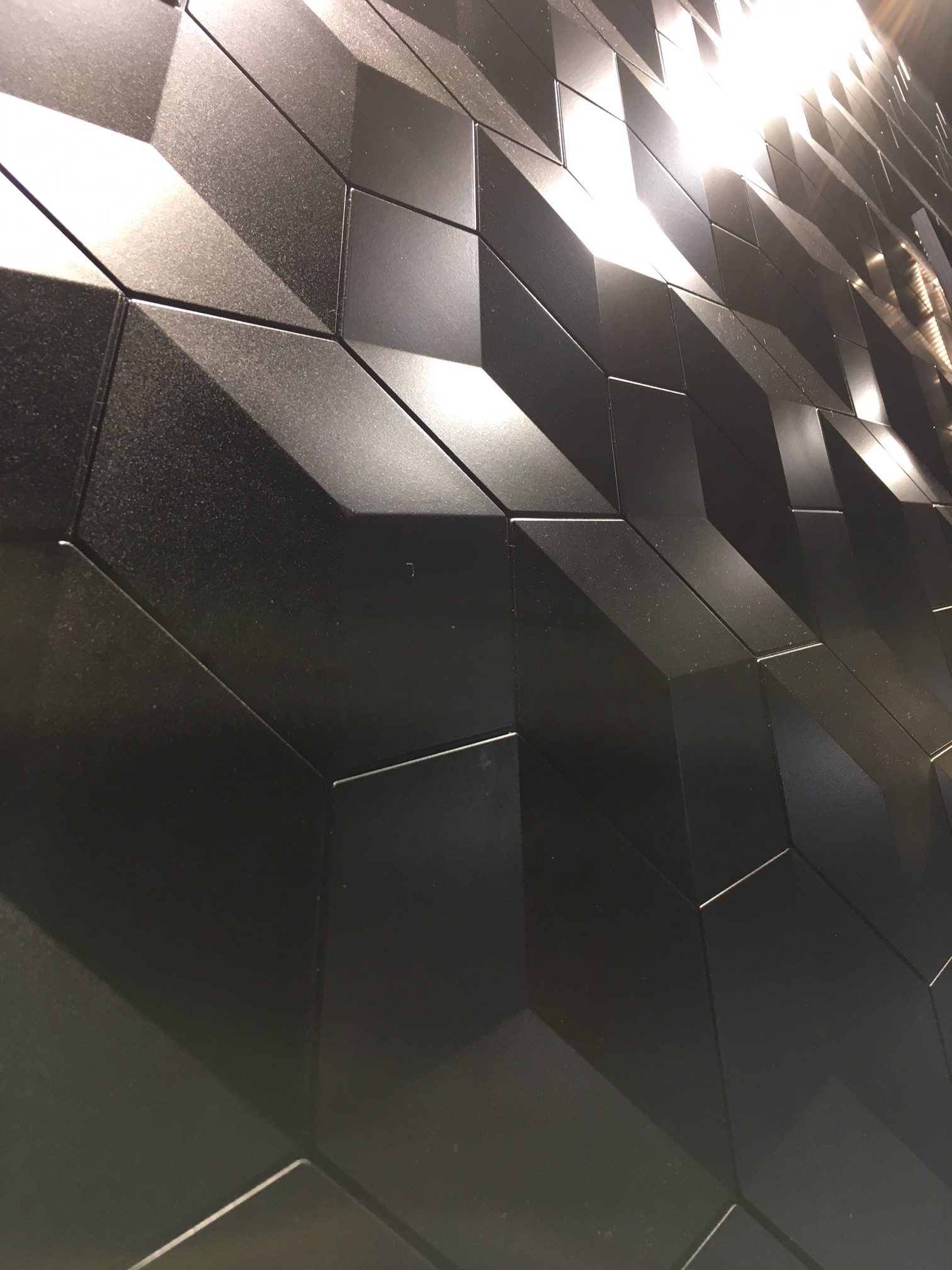 Designstorz_Milano02