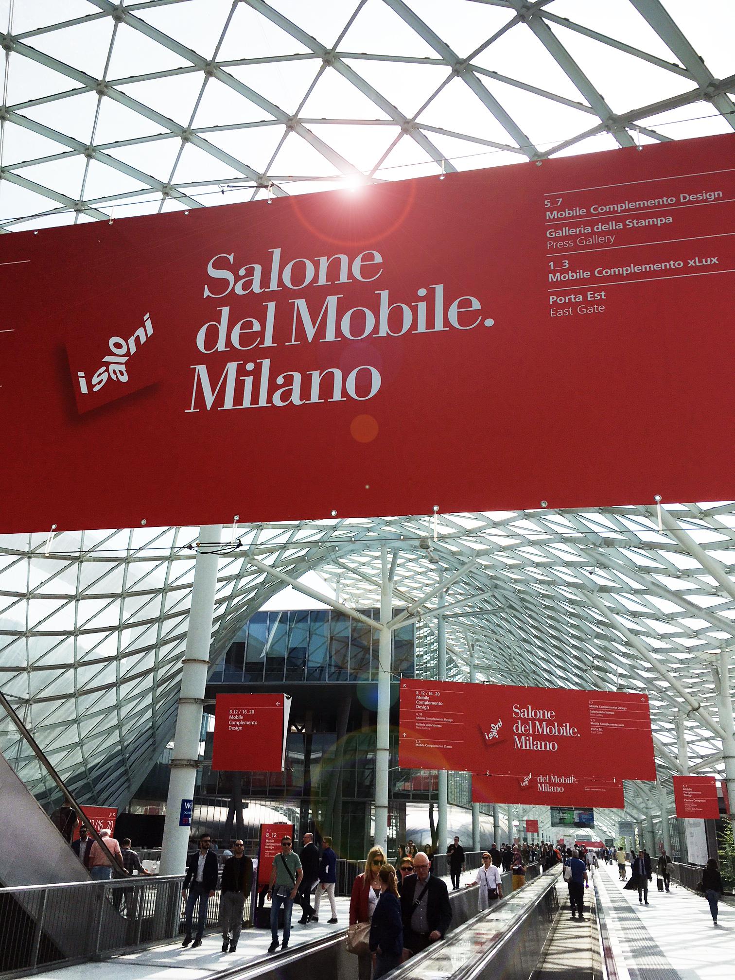 Designstorz_Milano